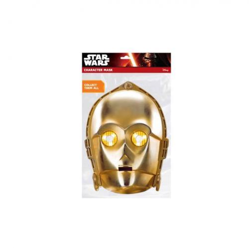 maske-star-wars-251131