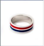 ring-genoa-cfc-251160