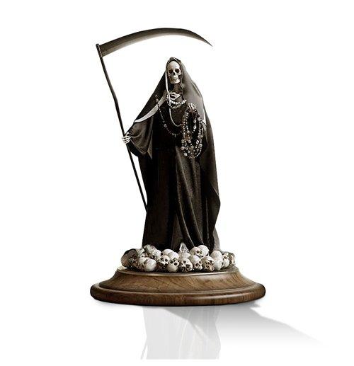 boneco-de-acao-ghost-recon-251187