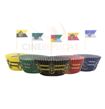 harry-potter-muffin-papierbackformchen-fahnchen-sortiment-100-