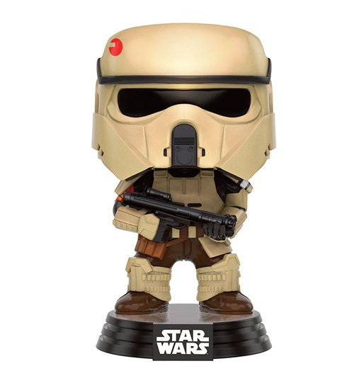 Image of Action figure Star Wars 251233