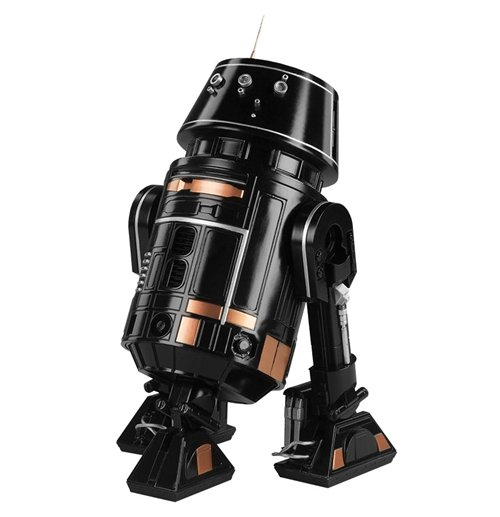 Image of Action figure Star Wars 251251