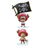 one-piece-dramatic-showcase-figuren-6-cm-sortiment-chopper-4-