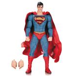 dc-comics-designer-actionfigur-superman-by-lee-bermejo-17-cm