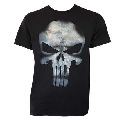 t-shirt-the-punisher-no-sweat