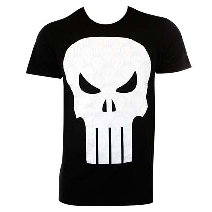 t-shirt-the-punisher-little-stack