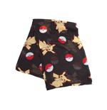 schal-pokemon-251453