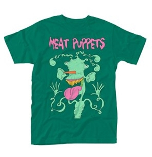camiseta-meat-puppets-251545