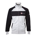 jacke-resident-evil-men-s-operative-track-jacket-large-black-white