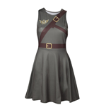 kleid-the-legend-of-zelda-251619