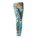 leggings-pokemon-251628