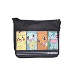 tasche-pokemon-251639
