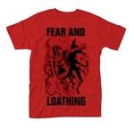 t-shirt-marshal-law-251652