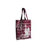 shopper-evanescence-251678