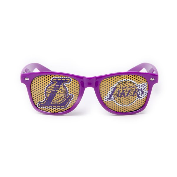 Image of Occhiali da sole Los Angeles Lakers 251682
