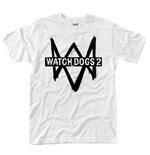 t-shirt-watch-dogs
