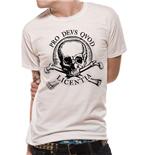 t-shirt-uncharted-skull