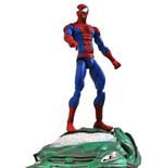 actionfigur-spiderman-251798