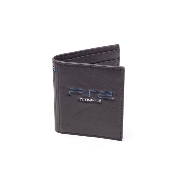 Image of Portafogli PlayStation 251968