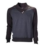 pullover-jack-daniel-s-251970