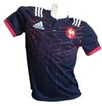 trikot-frankreich-rugby-252027