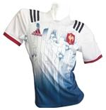 trikot-frankreich-rugby-252029, 80.00 EUR @ merchandisingplaza-de