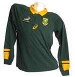 trikot-sudafrika-rugby
