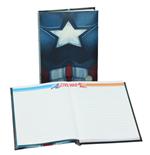 notizbuch-captain-america-civil-war-252044