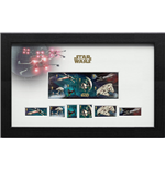 star-wars-briefmarken-im-rahmen-vehicles-43-x-27-cm