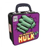 box-hulk-252163