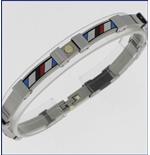 armband-sampdoria-252172