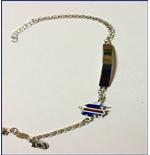armband-sampdoria-252175