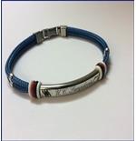 armband-sampdoria-252176