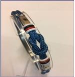 armband-sampdoria