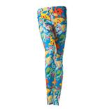 leggings-pokemon-252186