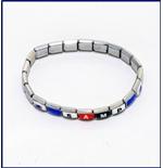 armband-sampdoria-252188