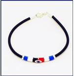 armband-sampdoria-252191
