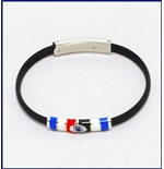 armband-sampdoria-252192