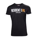 t-shirt-resident-evil