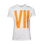 t-shirt-resident-evil-252198