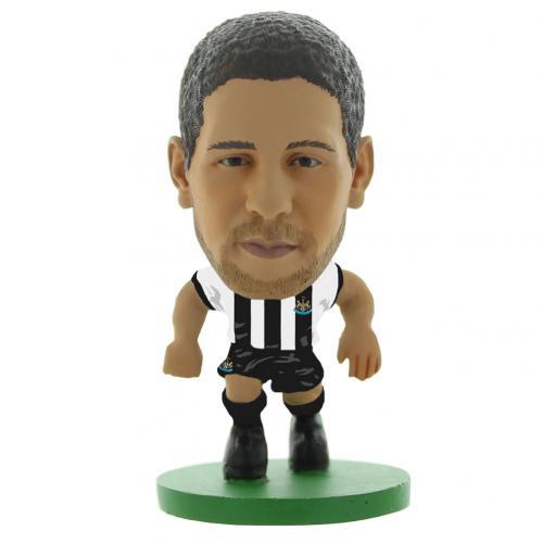 Image of Action figure Newcastle United 252209