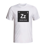 t-shirt-zinedine-zidane-real-madrid-periodic-table