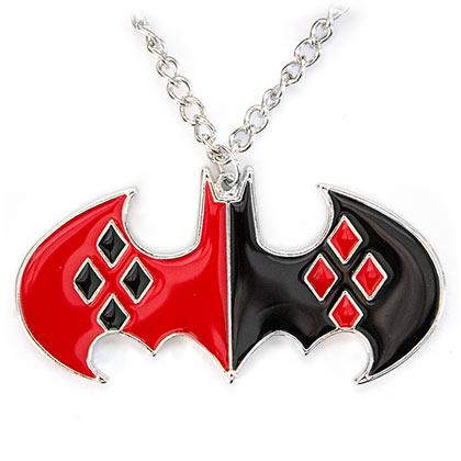 anhanger-batman
