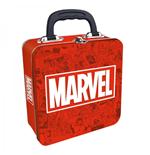 box-marvel-superheroes-252256