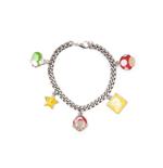 armband-super-mario-252274