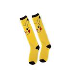 strumpfe-pokemon-pikachu-kniestrumpfe