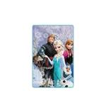 plaid-frozen-252305, 6.90 EUR @ merchandisingplaza-de