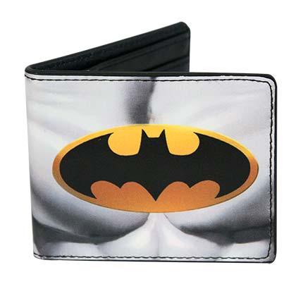 geldbeutel-batman