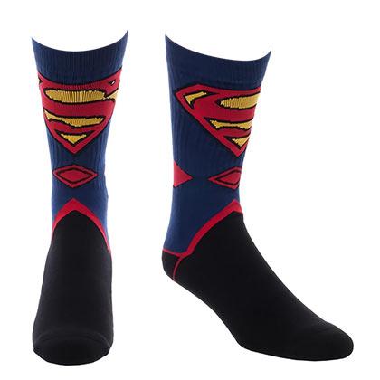 strumpfe-superman
