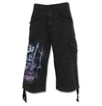 shorts-spiral-252370